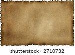 old paper  vintage background | Shutterstock . vector #2710732