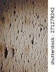 cracked wall | Shutterstock . vector #271278242