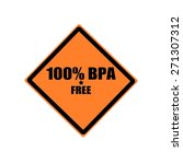100 Percent Bpa Free Black...