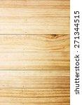 wood texture. | Shutterstock . vector #271344515