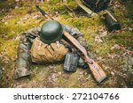 German Military Ammunition Of...