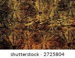 fine art color | Shutterstock . vector #2725804