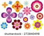 Package 15 Flowers