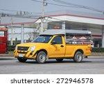 chiangmai  thailand  february 2 ... | Shutterstock . vector #272946578