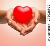 health  medicine  love ... | Shutterstock . vector #273026912