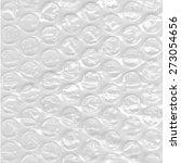 bubble wrap. vector pattern....   Shutterstock .eps vector #273054656