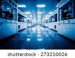 industry  technology  borough... | Shutterstock . vector #273210026