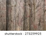 Grey Wooden Planks