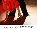 Dancing  Salsa Dancing ...