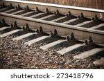 Modern Railway Details  Close...