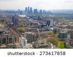 london  uk   april 22  2015 ... | Shutterstock . vector #273617858