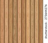 abstract column wooden texture  ... | Shutterstock .eps vector #273644276