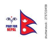Pray For Nepal. Earthquake