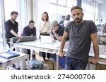 publisher advertising agency...   Shutterstock . vector #274000706