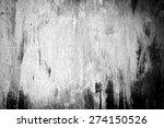 grunge wall   Shutterstock . vector #274150526