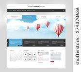 website design for your...