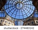 Milan  Italy   April 30 ...