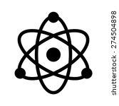 atom   atomic structure  ...