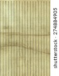 paper with lines | Shutterstock . vector #274884905