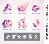 Logo And Symbol Design Shew...