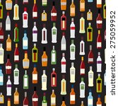 vector illustration of... | Shutterstock .eps vector #275059952
