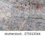 stone background | Shutterstock . vector #275313266