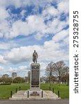 Royal Air Force Memorial In...