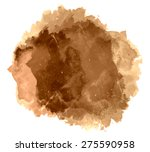 abstract beautiful bright...   Shutterstock .eps vector #275590958