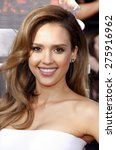 Jessica alba at the 2014 mtv...