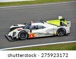 spa francorchamps  belgium  ... | Shutterstock . vector #275923172