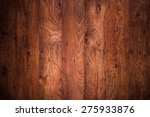 Dark Brown Wooden Floor  Top...