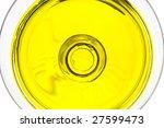 olive oil   Shutterstock . vector #27599473