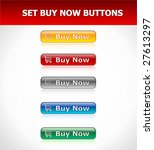 "set ""buy now"" buttons 