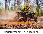 chiang mai  thailand   may 03 ... | Shutterstock . vector #276150128
