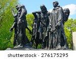 Tokyo  Japan   April 15   Rodin ...