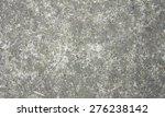 wall | Shutterstock . vector #276238142