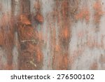 background  colorful  corrosion ... | Shutterstock . vector #276500102