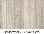 Wood Plank Brown Texture...