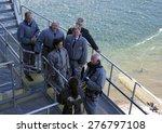 fredericia  denmark   may 10 ... | Shutterstock . vector #276797108