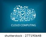 Cloud Computing Security....