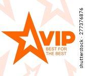 star | Shutterstock .eps vector #277376876
