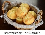 bread cheese | Shutterstock . vector #278050316
