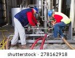 maintenance   Shutterstock . vector #278162918