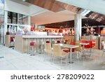 Dubai  Uae   March 10  2015  B...