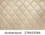abstract beige texture   Shutterstock . vector #278425586