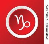 round white icon with zodiac...