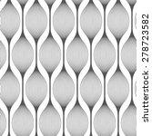 modern background of the... | Shutterstock .eps vector #278723582