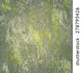 abstract seamless texture of... | Shutterstock .eps vector #278795426
