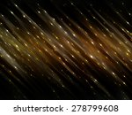 abstract background. blue shiny ... | Shutterstock . vector #278799608