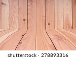 wood texture for background | Shutterstock . vector #278893316